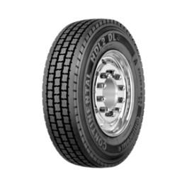HDL2 ECO PLUS 445/50R22.5 L DRIVE