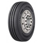 HSR2 275/80R22.5 STEER CONTINENTAL