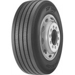 SP160 285/75R24.5 ALL POSITION D