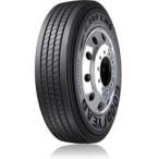 G399 LHS Fuelmax 11R22.5 STEER