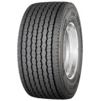X ONE XDA ENERGY 445/50R22.5