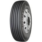 XZA3+ 275/80R24.5 STEER