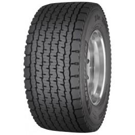 XONE XDN2 LRL 455/55R22.5